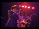 Junior Wells Buddy Guy John Mayall Messin With The Kid