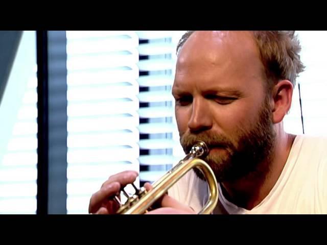 Mathias Eick Quintet Mathias Eick Skala