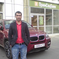 СанжарКобулов