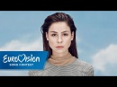 Interview mit Lena Meyer-Landrut | DAS! | NDR
