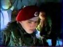 Карабах война Руск совет воен гибли за Азербайджан против армян фидаин боевиков Армен СССР 90