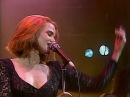 Belinda Carlisle - Heaven Is A Place On Earth (Runaway Horses Tour '90)