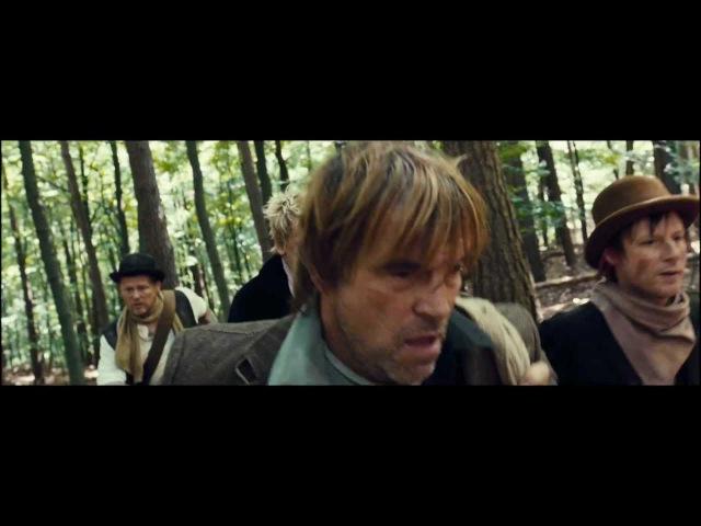 Die Toten Hosen Altes Fieber Offizielles Musikvideo