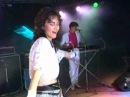 Светлана Разина Демон 1989г фестиваль Форманта в Качканаре