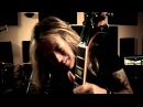 Revolution Saints Back On My Trail Official Music Video