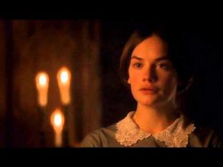 Джейн Эйр / Jane Eyre (Серия: 1 из 4) (Сюзанна Уайт / Susanna White) - 2006 [рус.]