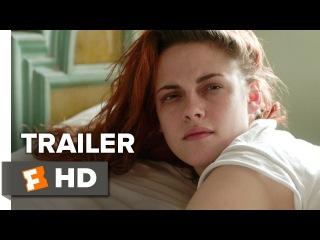 American Ultra Weapon TRAILER (2015) - John Leguizamo, Kristen Stewart Comedy HD