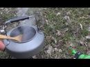 Чага березовая. Как заваривать березовый гриб чага Польза и вред чая из чаги.