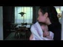A Beautiful Mind Best Scene HD
