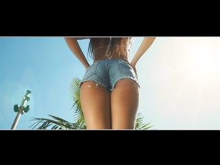 DJane HouseKat feat. Rameez - Girls in Luv (Official Video)