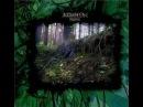 Лихолесье - Видения Liholesie - Videniya / Visions