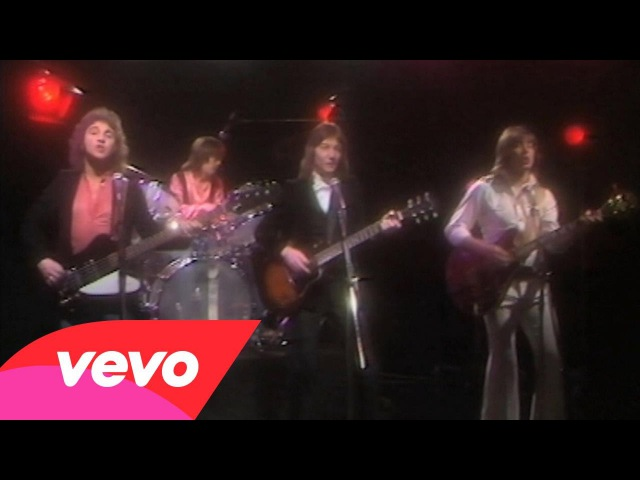 Smokie For a Few Dollars More Official Video