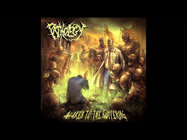 Pathology - Awaken To The Suffering (2011) Ultra HQ