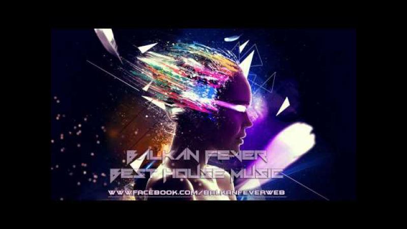 Plastik Funk - Get Down On It (Dave Rose vs. Gallo Alaia Remix)