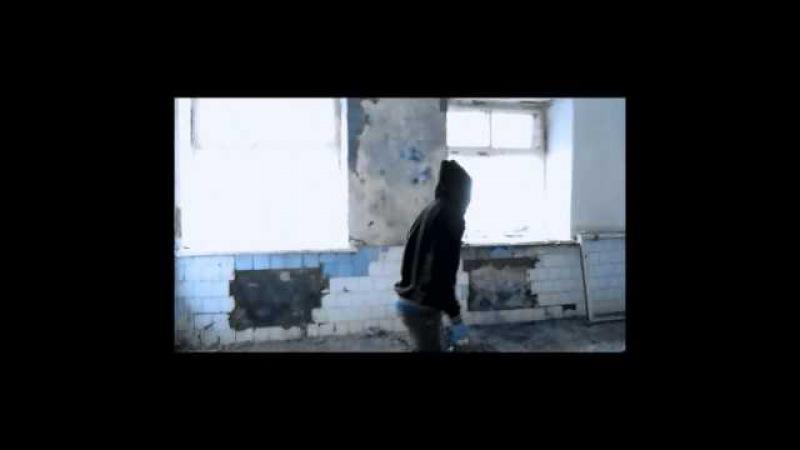 HandDeath DJ EasyDrug Theory of Suicide