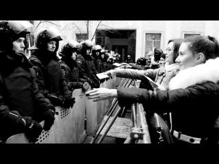 KOZAK SYSTEM - Brat za Brata, feat ENEJ i MALEO REGGAE ROCKERS (Official video)