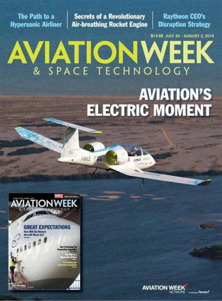 aviation-week-st-july-20-august-02-2015