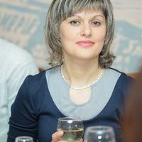 ВикторияЕлизарова