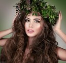 Фотоальбом человека Алины Борисовой