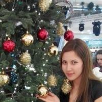 VeronikaEfimova