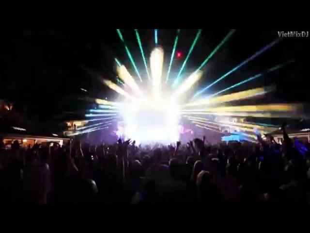 Nonstop Vũ Trường | Nhạc Sàn Cực Mạnh | Bản DJ Hay Nhất Thế Giới |Bass Căng Đánh Bay Cái Nóng Mùa Hè