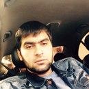 Намик Аллазов, 28 лет, Шымкент, Казахстан