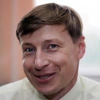 ОлегПетрушенко