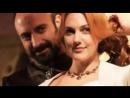 Великолепная музыка любви из сериала Великолепный век