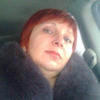 ЕленаБуркина