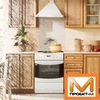 Мебель на заказ (кухни, шкафы-купе) Пермь
