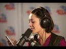 🅰️ Марина Кравец - Waka, Waka Шакира LIVE @ Авторадио