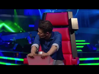 2yxa_ru_Macklemore_-_Can_39_t_hold_us_Lukas_The_Voice_Kids_2014_Blind_Audition_iOx_Kl8fHfk