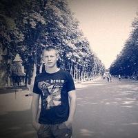 АндрейБондарчук