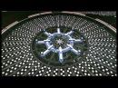 Внутри новых городов - Проект Венера - Жак Фреско