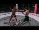 Зэйн Камака - Белал Мухаммад. МИР БОЕВЫХ ИСКУССТВ [MMA|UFC|BELLATOR|БОКС]