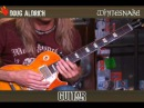 Betcha Can't Play This with Whitesnake's Doug Aldrich 1