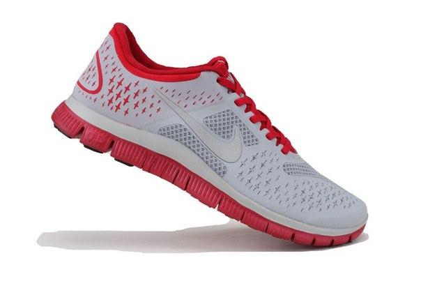 Nike Performance WMN NIKE DUAL FUSION RUN 3 MSL Dämpfung