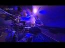 In Extremo - Villeman Og Magnhild - Live @ Wacken Open Air 2012 - HD