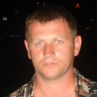 АндрейКалякин