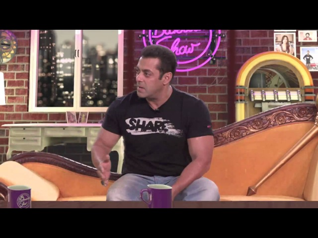 Bajrangi Bhaijaan | The Bakwaas Show Sneak Peek
