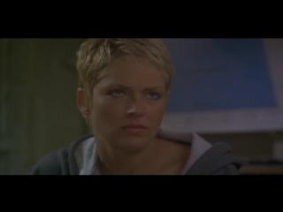 Сфера (1998) трейлер