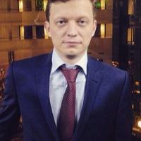 ОлегЛомунов