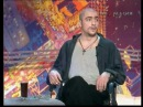Анатолий Крупнов в программе Акулы пера (ТВ-6, 1997)