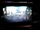 Fallout 3 on netbook