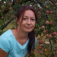 ИринаГаянова