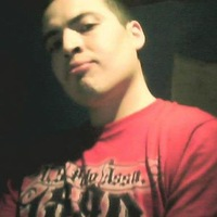 Armando GH