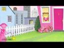 Online Storytime: Pinkalicious