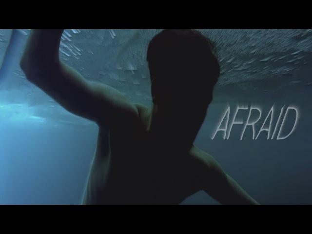 Napola || Afraid