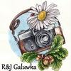фотограф Россошь, Ольховатка