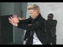Carson Lueders All Day Official Music Video